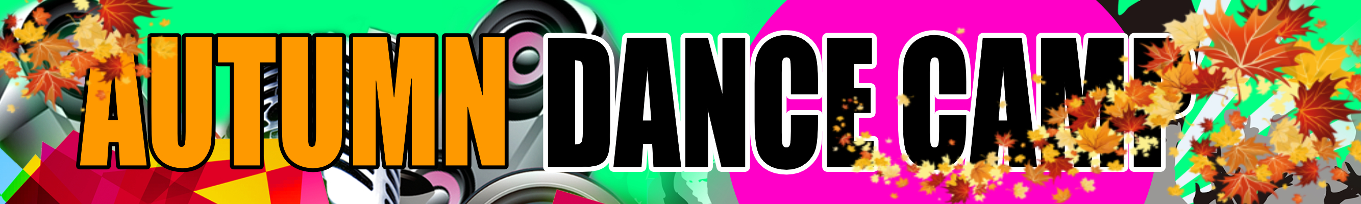 AUTUMN_DANCE_CAMP_banner_400-2000.jpg